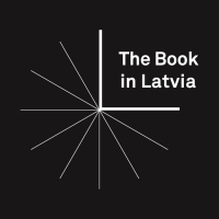 "National Library of Latvia will unveil its permanent exhibition ""Book in Latvia"""