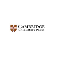 Offer by the Cambridge University Press