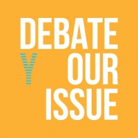 Project: Debate Your Issue