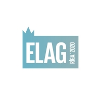 European Library Automation Group Conference (ELAG2020) is postponed to 2021